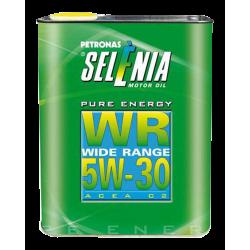 SELENIA WR 5W30 2LT