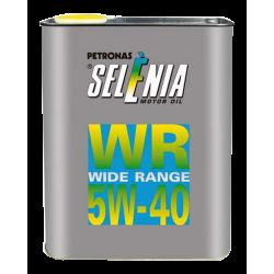 SELENIA WR 5W40 2LT