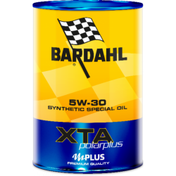 BARDAHL XTA 5W30 A3/B4